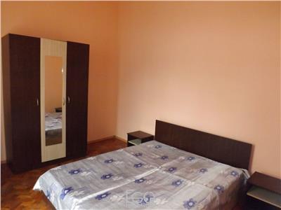 Inchiriere Apartament 2 Camere Prima Chirie Langa Primarie In Centru