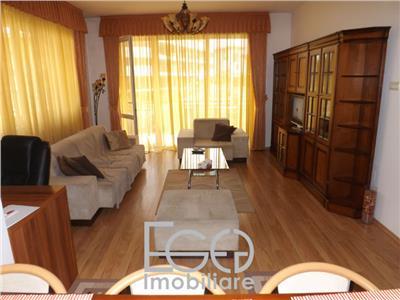 Inchiriere Apartament 2 Camere + Dressing Si Garaj Langa Hotel Grand Italia In Andrei Muresanu