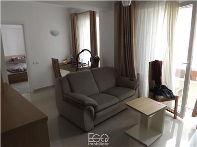 Inchiriere Apartament 3 Camere De Lux Langa Facultatea De Drept Babes Bolyai In Centru