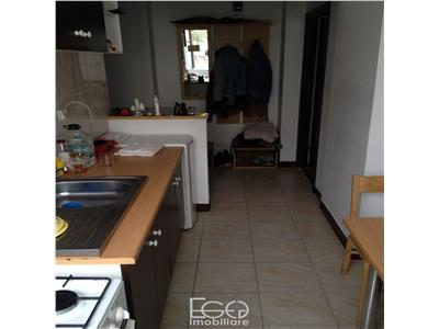 Inchiriere Apartament 1 Camera In Zona Facultatii De Litere In Centru
