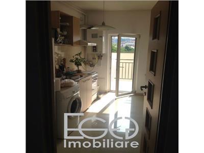 Inchiriere Apartament 1 Camera In Bloc Nou In Zona Bucuresti In Centru