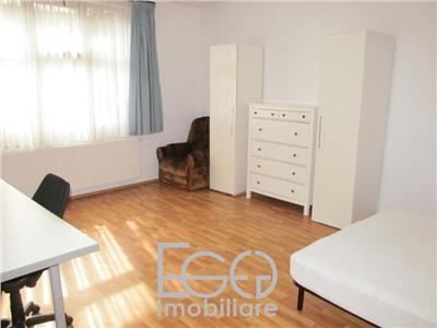 Inchiriere Apartament 2 Camere In Vila In Zona Facultatii De Stomatologie In Centru