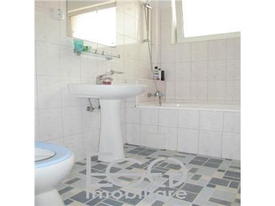 Inchiriere Apartament 2 Camere In Bloc Nou In Zona Piata Mihai Viteazu In Centru