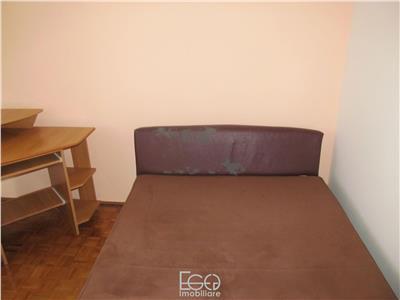 Inchiriere Apartament 3 Camere Langa Camera De Comert In Zona Horea In Centru