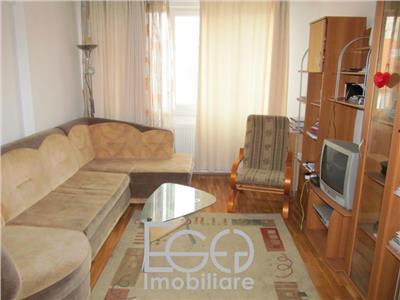 Inchiriere Apartament 2 Camere Decomandate Langa Primarie In Centru