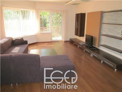 Inchiriere Apartament 4 Camere In Vila + Garaj In Zona Cluj Arena In Grigorescu