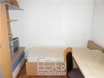 Inchiriere Apartament 4 Camere In Zona Pritax In Manastur