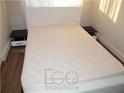Inchiriere Apartament 2 Camere In Zona Minerva In Manastur