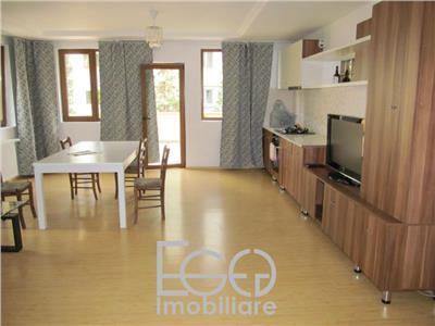 Inchiriere Apartament 4 Camere In Vila In Zona Casa Radio In Grigorescu
