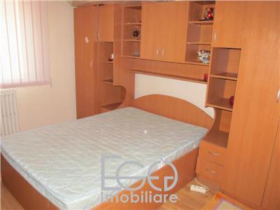Inchiriere Apartament 2 Camere Langa Universitatea Dimitrie Cantemir In Centru