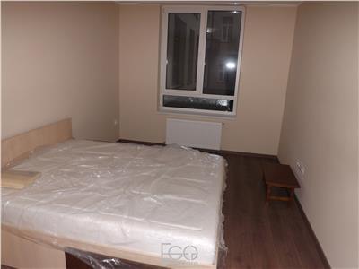 Inchiriere Apartament 2 Camere Prima Chirie In Platinia In Centru