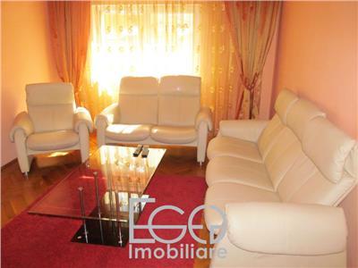 Inchiriere Apartament 3 Camere In Zona Casa Radio In Grigorescu