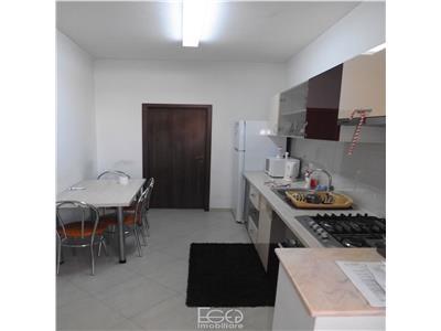 Inchiriere Apartament 3 Camere Recent Renovat Langa Hotel Victoria In Centru