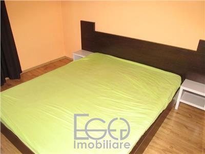 Inchiriere Apartament 2 Camere In Zona USAMV In Manastur