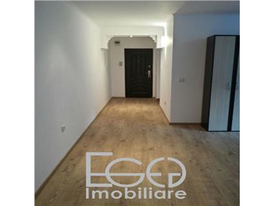 Inchiriere Apartament 2 Camere In Zona Horea In Centru