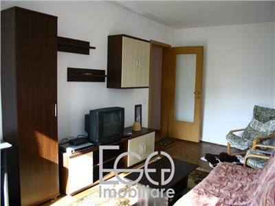 Inchiriere Apartament 2 Camere In Zona Piata Angels In Andrei Muresanu