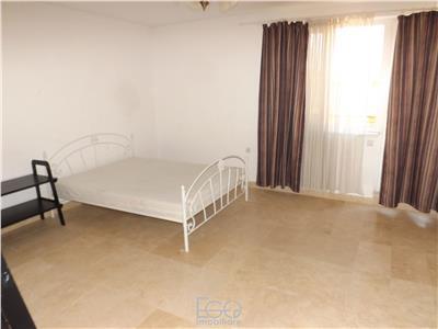 Inchiriere Penthouse 4 Camere De Lux In Zona Piata Mihai Viteazu In Centru