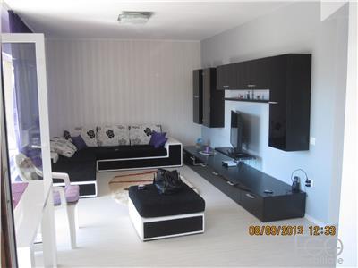 Inchiriere Apartament 2 Camere De Lux Langa Bonjour In Buna Ziua