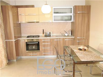Inchiriere Apartament 2 Camere In Zona Parcul Rozelor In Plopilor