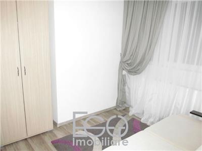 Inchiriere Apartament 3 Camere In Zona Quinet In Manastur