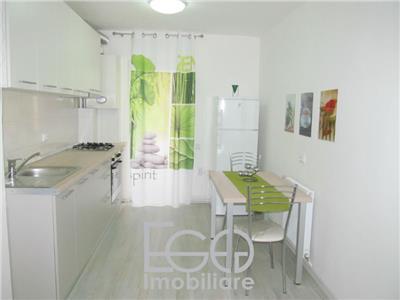 Inchiriere Apartament 2 Camere Decomandate Prima Chirie In Zona Big In Manastur