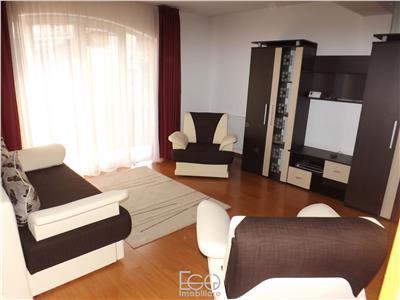 Inchiriere Apartament 2 Camere In Vila + Garaj Langa Parcul Engeles In Andrei Muresanu