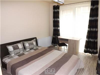 Inchiriere Apartament 1 Camera Prima Chirie Langa Piata Mihai Viteazu In Centru