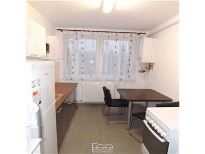 Inchiriere Apartament 3 Camere Prima Chirie Langa Parcul Central In Centru