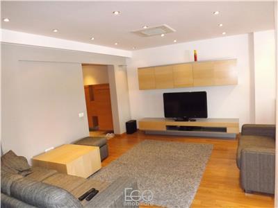 Inchiriere Apartament 4 Camere  In Zona Calea Turzii In Zorilor