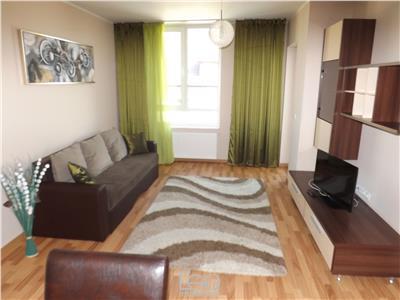 Inchiriere Apartament 2 Camere Prima Chirie Langa Tribunal IN Centru