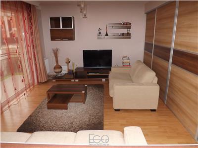 Inchiriere Apartament 2 Camere Langa Grand Hotel Italia In Andrei Muresanu
