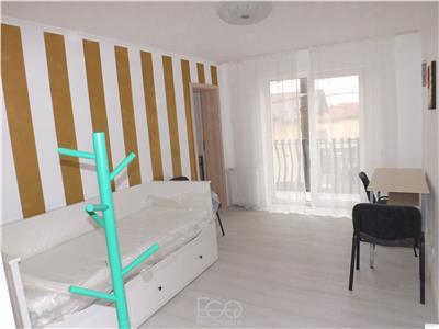 Inchiriere Apartament 2 Camere Prima Chirie Langa UMF In Centru