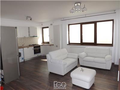Inchiriere Apartament 3 Camere In Zona Hasdeu In Apropiere de UMF In Centru
