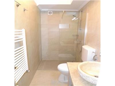 Inchiriere Apartament 2 Camere Prima Chirie In Zona Mihai Viteazu In Centru