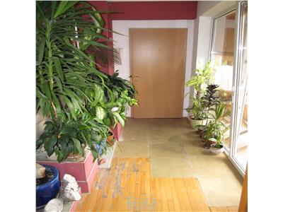 Inchiriere Apartament 2 Camere Langa Tribunal In Centru