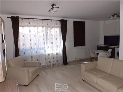 Inchiriere Apartament 2 Camere Langa UMF In Zona Hasdeu In Centru