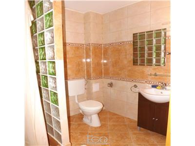 Inchiriere Apartament 2 CamereIn Zona Marinescu In Apropiere De UMF In Centru