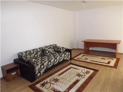 Inchiriere Apartament 2 Camere Prima Chirie In Zona Piata M.Viteazu In Centru
