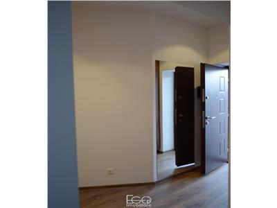 Inchiriere Apartament 2 Camere Lux Prima Chirie In Piata Muzeului In Centru