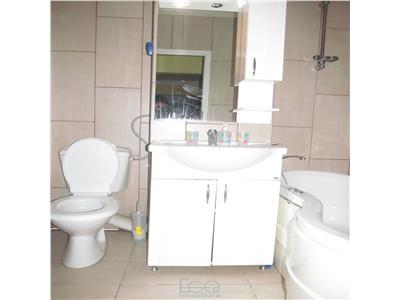 Inchiriere Apartament 4 Camere In Zona Calea Floresti Langa Billa In Manastur