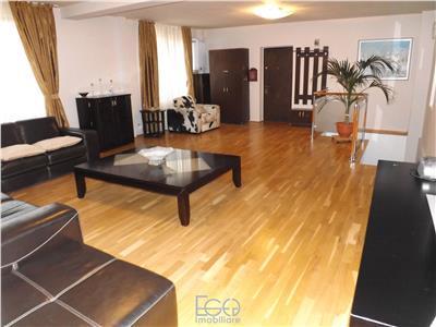 Inchiriere Apartament 2 Camere In Vila In Zona Piata Cipariu In Andrei Muresanu