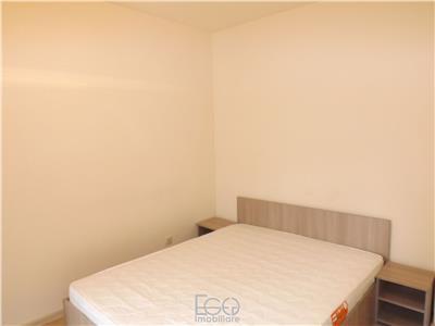 Inchiriere Apartament 2 Camere +Terasa 25 Mp In Zona Mihai Viteazu In Centru