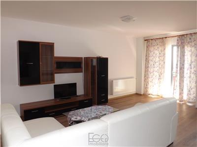 Inchiriere Apartament 2 Camere  In Bonjour In Buna Ziua