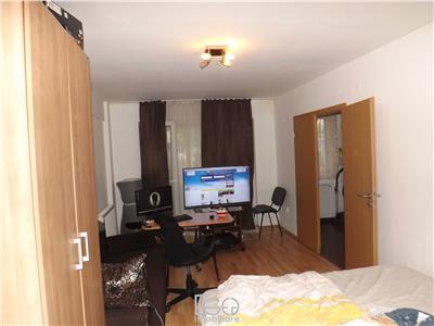 Inchiriere Apartament 1 Camera In Zona Motilor In Centru