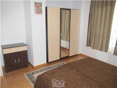 Inchiriere Apartament 2 Camere In Bloc Nou Langa Casa De Cultura In Centru