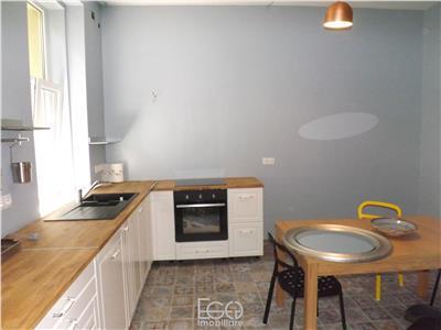 Prima Inchiriere!Inchiriere Apartament 2 Camere + Dressing Walk-In-Closet Langa UMF In Zona Victor Babes In Centru