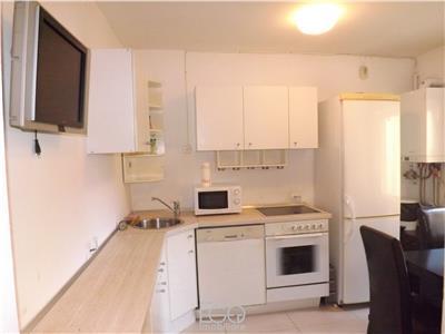 Inchiriere Apartament 2 Camere In Zona Napoca In Centru