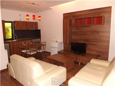 Inchiriere Apartament 2 Camere + Dressing Walk-In-Closet In Zona 21 Decembrie Langa Catedrala In Centru