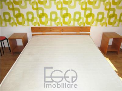 Inchiriere Apartament 2 Camere In Zona Cinema Florin Piersic In Centru