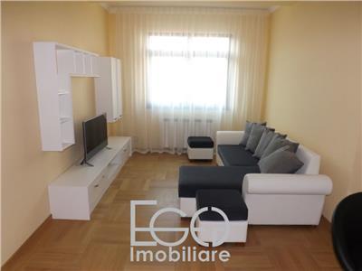 Inchiriere Apartament 1 Camere+Dressing In Zona USAMV In Manastur